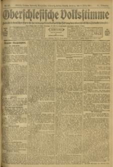 Oberschlesische Volksstimme, 1909, Jg. 35, Nr. 60