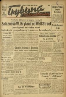 Trybuna Dolnośląska, 1947, R. 3, nr 270