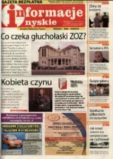 Informacje nyskie 2010, nr 25 (2).