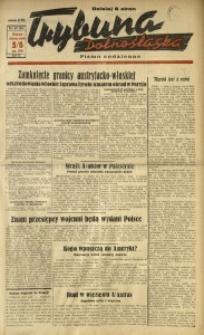 Trybuna Dolnośląska, 1946, R. 2, nr 69