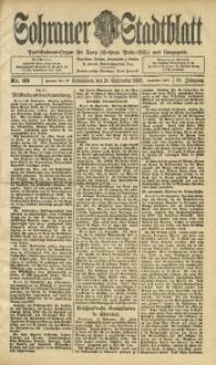 Sohrauer Stadtblatt, 1936, Jg. 58, Nr. 39