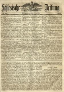 Schlesische Zeitung, 1851, Nr. 127