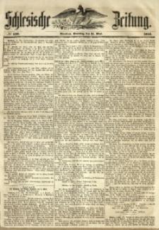 Schlesische Zeitung, 1851, Nr. 130