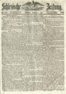 Schlesische Zeitung, 1852, Nr. 155