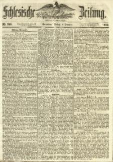 Schlesische Zeitung, 1853, Nr. 348