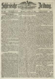 Schlesische Zeitung, 1854, Jg. 113, Nr. 127