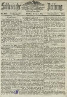 Schlesische Zeitung, 1854, Jg. 113, Nr. 154
