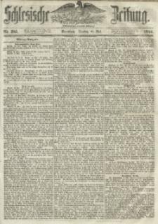 Schlesische Zeitung, 1854, Jg. 113, Nr. 226