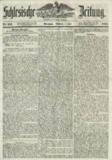 Schlesische Zeitung, 1854, Jg. 113, Nr. 259