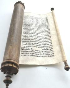 Księga Estery (Megillat Ester)