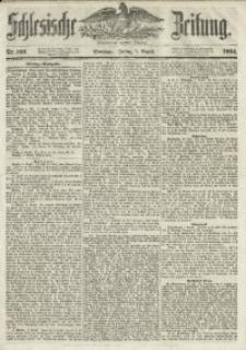 Schlesische Zeitung, 1854, Jg. 113, Nr. 360
