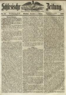 Schlesische Zeitung, 1856, Jg. 115, Nr. 55