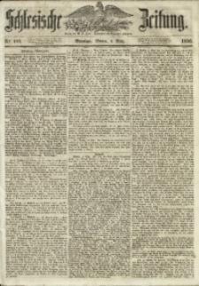 Schlesische Zeitung, 1856, Jg. 115, Nr. 106