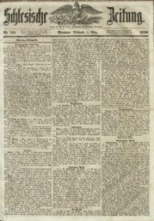 Schlesische Zeitung, 1856, Jg. 115, Nr. 110