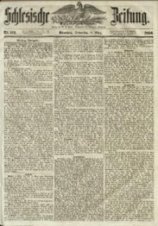 Schlesische Zeitung, 1856, Jg. 115, Nr. 112
