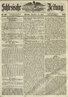 Schlesische Zeitung, 1856, Jg. 115, Nr. 193