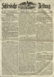 Schlesische Zeitung, 1856, Jg. 115, Nr. 471