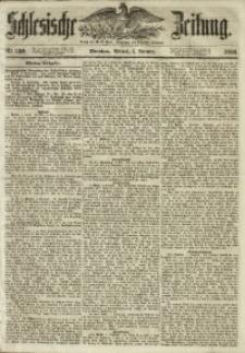 Schlesische Zeitung, 1856, Jg. 115, Nr. 520