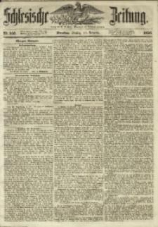 Schlesische Zeitung, 1856, Jg. 115, Nr. 553