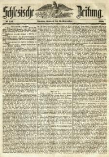 Schlesische Zeitung, 1850, No 239