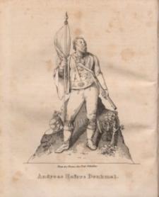 Der Bote aus dem Riesen-Gebirge, 1834, Jg. 22, No. 39