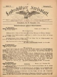 Leobschützer Kreisblatt, 1915, Jg. 73, St. 47
