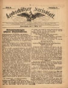 Leobschützer Kreisblatt, 1917, Jg. 75, St. 9