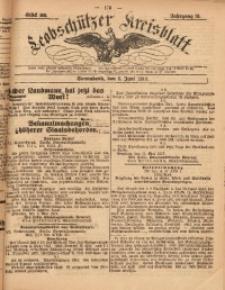 Leobschützer Kreisblatt, 1917, Jg. 75, St. 22