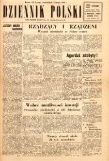 Dziennik Polski, 1941, nr 174