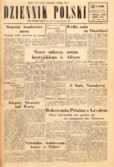 Dziennik Polski, 1941, nr 177