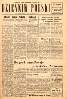 Dziennik Polski, 1941, nr 216
