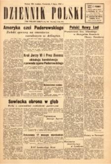 Dziennik Polski, 1941, nr 300