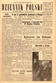 Dziennik Polski, 1941, nr 341