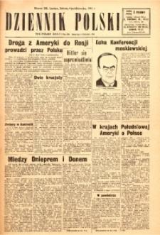 Dziennik Polski, 1941, nr 380