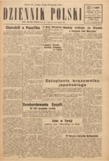 Dziennik Polski, 1942, nr 471