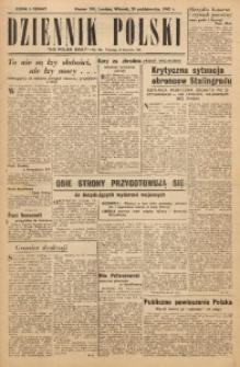 Dziennik Polski, 1942, nr 700