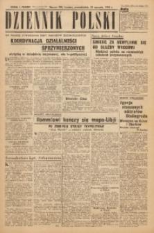 Dziennik Polski, 1943, nr 780