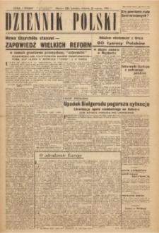Dziennik Polski, 1943, nr 829