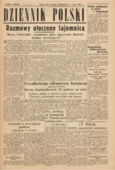 Dziennik Polski, 1943, nr 874