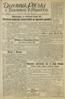 Dziennik Polski i Dziennik Żołnierza, 1944, R. 1, nr 9