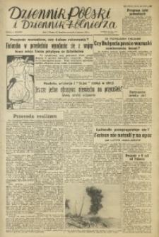 Dziennik Polski i Dziennik Żołnierza, 1944, R. 1, nr 52