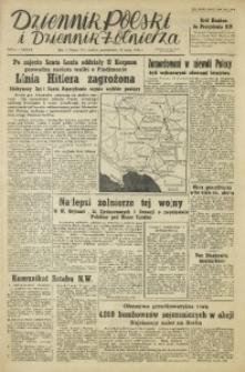 Dziennik Polski i Dziennik Żołnierza, 1944, R. 1, nr 119
