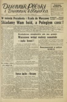 Dziennik Polski i Dziennik Żołnierza, 1944, R. 1, nr 187