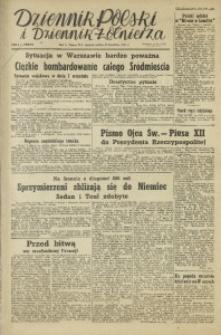 Dziennik Polski i Dziennik Żołnierza, 1944, R. 1, nr 214