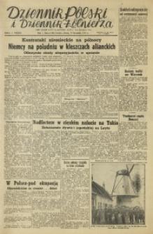 Dziennik Polski i Dziennik Żołnierza, 1944, R. 1, nr 280