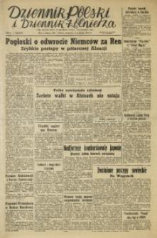 Dziennik Polski i Dziennik Żołnierza, 1944, R. 1, nr 296