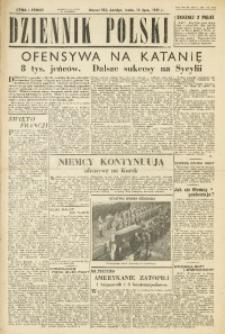 Dziennik Polski, 1943, nr 923