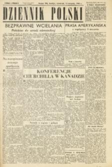 Dziennik Polski, 1943, nr 948