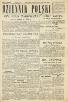 Dziennik Polski, 1943, nr 1024