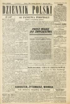 Dziennik Polski, 1943, nr 1026